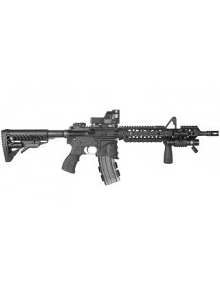 Поєднувач (спарка) Fab Defense TZ-2 для магазинів АК