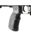 Пістолетна рукоятка AGR-47 FAB Defense для АК-47 обгумована