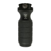 Ручка перенесення вогню «Молот» для зброї на базі AR/АК