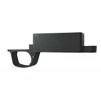 Шахта магазиноприймача зі спусковою скобою для карабіна Remington, виробництва SSS (Great Britain)