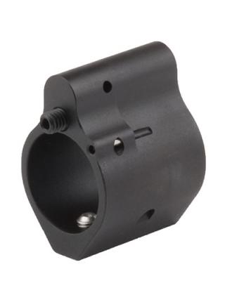"""Газблок регульований Syrac Ordnance .936"""" для карабінів AR15/AR10"""