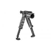 Сошки-ручка перенесення вогню Fab Defense T-POD G2 FA