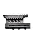 Бічний кронштейн Tac Vector Optics для АК / планка на ствольну коробку