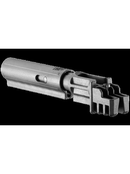 Труба прикладу Fab Defense SBT-K47 для АК з буфером віддачі