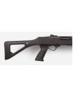Рушниця Fabarm STF 12 Pistolgrip Initial 12/76