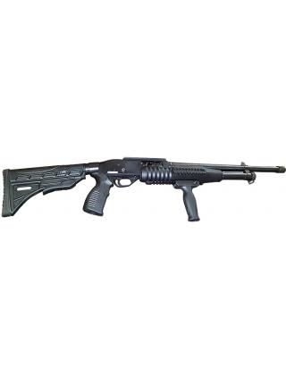Рушниця Форт 500М 12/76