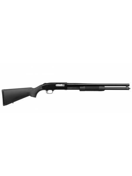 "Рушниця Mossberg M500 12/76 / ствол 20"""