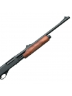 Рушниця Remington 870 Express Combo 12/76, 71 см + 51 см