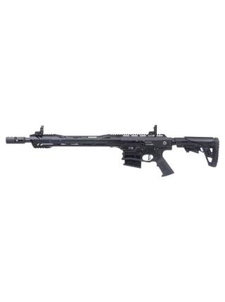 Рушниця Typhoon F12 Sport кал.12/76 / колір: чорний