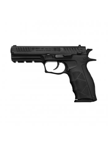 Пістолет травматичної дії Форт-19Р, 9 мм