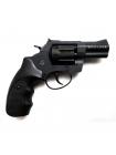 "Револьвер Флобера STALKER 4 мм ствол 2.5"", чорна рукоятка"