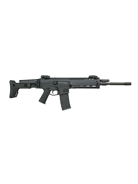 Карабін Bushmaster ACR Enhanced .223 Rem (5.56х45)
