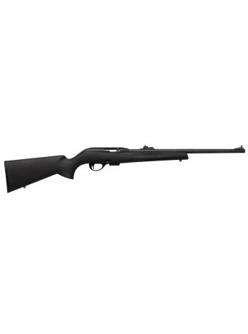 Гвинтівка малокаліберна Remington 597 .22 WMR