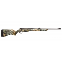 Карабін Steyr Mannlicher Pro Hunter Camouflage .308 Win (7.62х51) / ствол 60 cм