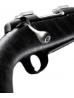 Карабін Sako A7 Roughtech Pro .308 Win