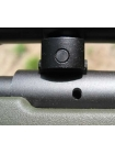 "Savage MARK II FXP Green / .22LR / 21"" / приціл Bushnell 3-9х40"