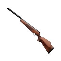 Гвинтівка пневматична BSA Lightning XL 4.5 мм