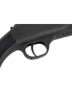 Гвинтівка пневматична Diana Panther 31 4.5 мм TO6