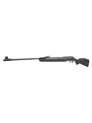 Гвинтівка пневматична Diana Panther 350 Magnum 4.5 мм TO6