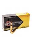 Набій нарізний Black Hills Gold .308 Win, куля Hornady A-Max, 10.89 г / 168 gr