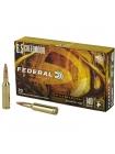 Набій нарізний Federal American Eagle 6.5 Creedmoor (6.5х48) OTM / 9.07 г, 140 gr