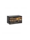 Набій нарізний Fiocchi .223 Rem (5.56x45) FMJ HP / 3.24 г, 50 gr