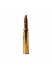 Набій нарізний Fiocchi .30-06 Sprg (7.62x63) HPBT SGK / 10.69 г, 165 gr