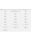 Набій нарізний Fiocchi .308 Win (7.62х51) HPBT SGK / 10.69 г, 165 gr