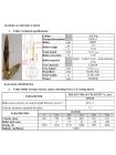 Набій нарізний GGG .308 Win (7.62х51) куля HPBT, 11.34 г / 175 gr