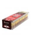 Набій нарізний Hornady Varmint Express .22LR / куля HP / 2.6 г, 40 gr
