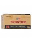 Набій нарізний Hornady Frontier .223 Rem (5.56x45) SP / 3.56 г, 55 gr