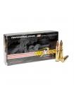 Набій нарізний Nexus .300 AAC Blackout куля Sierra Pro-Hunter FBSP / 8.1 г, 125 gr