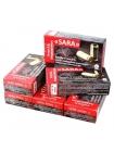 Набій травматичний «SARA Arms» 9 мм Р.А.