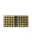 Набій травматичний S.A. 9 мм Р.А.