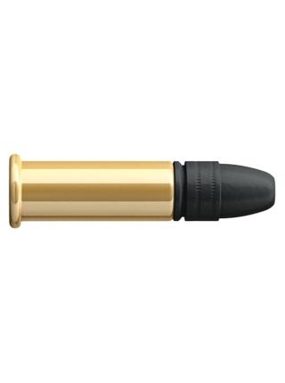 Набій нарізний Sellier&Bellot High Velocity .22LR / куля HP / 2.45 г, 38 gr