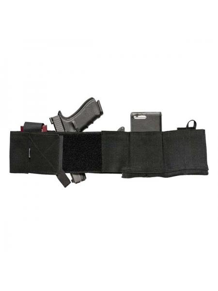 Пояс-кобура A-Line С15 для прихованого носіння зброї та спорядження / 120 см