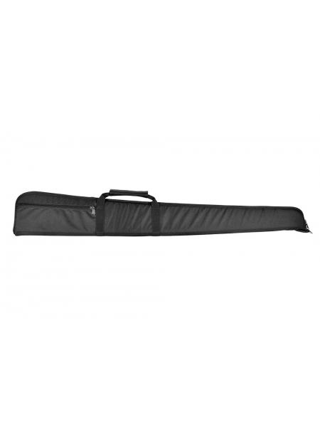 Чохол збройовий A-Line Ч19, 110 см