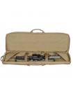 Чохол збройовий A-Line Ч30 85 см (для AR-15, АКМ) / койот