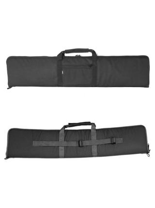 Чохол збройовий A-Line Ч6, 110 см