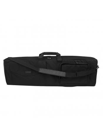 Чохол збройовий BlackHawk Padded Weapons Case 96.5 см