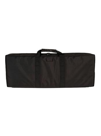 Чохол збройовий BlackHawk Sportster Modular Weapons Case 92 см