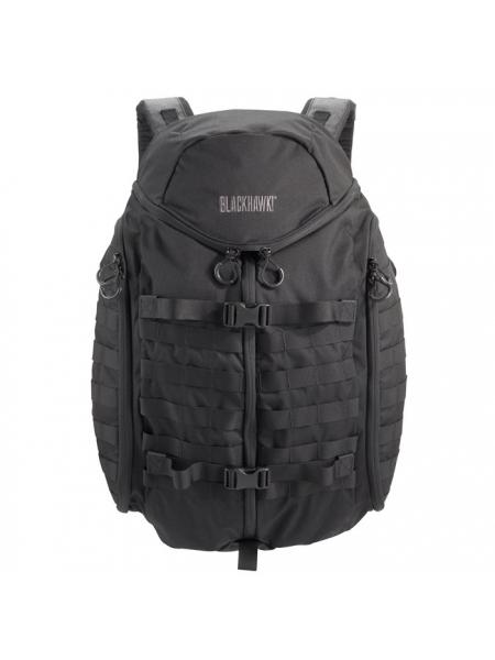Рюкзак BlackHawk YOMP pack Black