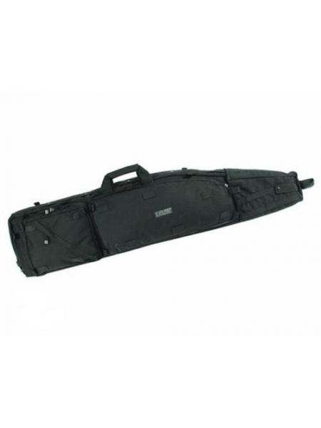 Чохол-мат BlackHawk Long Gun Drag Bag