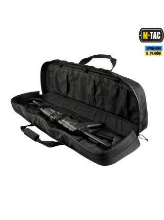 Чохол збройовий M-Tac Elite 110 см