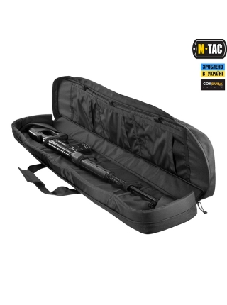 Чохол збройовий M-Tac Elite 130 см