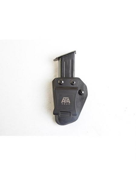 Підсумок (паучер) ATA Gear Pouch VER.2 для одного магазина Форт-12, 14, 17, 18, CZ-8, Вій 19