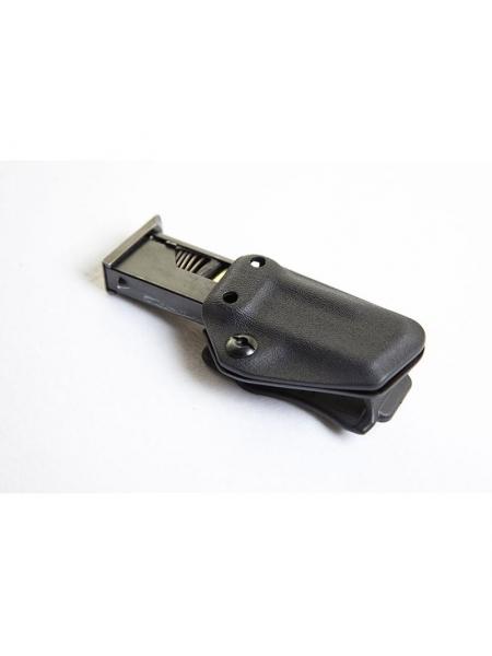 Підсумок (паучер) ATA Gear Pouch VER.2 для одного магазина ПМ / ПМТ / ПМ-Р