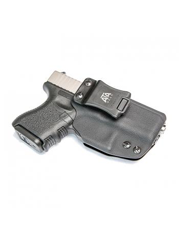 Кобура поясна ATA Gear Fantom ver.3 для Glock 26/27