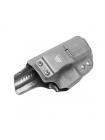 Кобура поясна ATA Gear Fantom ver.3 для Safari GP-910