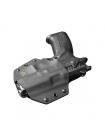 Кобура поясна ATA Gear Hit Factor ver.1 для Safari GP-910